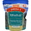 Health From The Sun Omega-3 Fipro Flax - 3400 mg - 15 oz HGR 278648