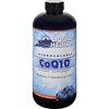Liquid Health Products Liquid Health Hydrosoluble CoQ10 Blueberry Hawthorne and Goji - 16 fl oz HGR 0278705