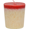 Aloha Bay Votive Candle - Love - Case of 12 - 2 oz HGR 0278762