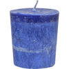Aloha Bay Votive Candle - Night Sky - Case of 12 - 2 oz HGR 0278770