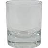 Aloha Bay Votive Glass Candle Holder, Regular - 12 Candle Holders HGR 0279570