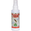 Botanical Solutions Mosquito Guard - 4 oz HGR 0280255