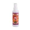 Botanical Solutions Bite Guard Jr. Spray - 4 oz HGR 0280271