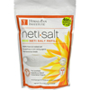 Himalayan Institute Press Himalayan Institute Neti Pot Salt Bag - 1.5 lbs HGR 0281063