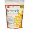 Allergy Relief: Himalayan Institute Press - Himalayan Institute Neti Pot Salt Bag - 1.5 lbs