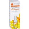 Himalayan Institute Press Himalayan Institute Neti Mist Sinus Spray - 1 fl oz HGR 0281220