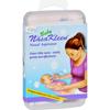 Squip Products Nasakleen Nasal Aspirator HGR 0281543