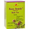 Booze Remedy Herb Tea - 20 Tea Bags