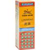 Tiger Balm Liniment - 2 fl oz HGR 0282103