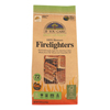 If You Care Wood Starting Cubes - Firelighters - Case of 12 - 72 Count HGR0284711