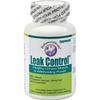 Balanceuticals Leak Control - 60 Capsules HGR 0285908