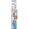 hgr: Terradent - 31 Toothbrush + Refill Soft - 1 Toothbrush - Case of 6