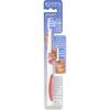 Terradent 31 Toothbrush + Refill Medium - 1 Toothbrush - Case of 6 HGR 0287599