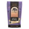 Truroots Organic Trio Quinoa - Accents Sprouted - Case of 6 - 12 oz. HGR0293589
