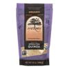 Truroots Organic Trio Quinoa - Accents Sprouted - Case of 6 - 12 oz. HGR0293589