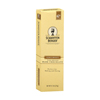 Scharffen Berger Semisweet 62 Percent Cacao Fine Artisan Dark Chocolate Bar - Case of 6 - 9.7 oz.. HGR 0294983