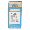 Lundberg Family Farms Organic Sushi Short Grain White Rice - Case of 25 lbs HGR0296160