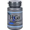 Lane Labs H2Go - 90 Tablets HGR 0296681