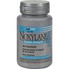 Lane Labs Noxylane4 Double Strength - 50 Caplets HGR 0296806