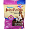 jerky: Ark Naturals - Sea Mobility Joint Rescue Beef Jerky - 9 oz