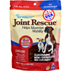 Ark Naturals Sea Mobility Joint Rescue Chicken Jerky - 9 oz HGR 297655