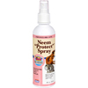 Ark Naturals Neem Protect Spray - 8 fl oz HGR 0297697
