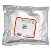 Frontier Herb Garlic - Organic - Granules - Bulk - 1 lb HGR 0298331