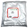 Frontier Herb Garlic - Organic - Powder - Bulk - 1 lb HGR 0298356