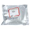 Frontier Herb Onion - Organic - Powder - Bulk - 1 lb HGR 0298372