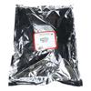 Frontier Herb Oregano Leaf - Organic - Cut and Sifted - Fancy Grade - Bulk - 1 lb HGR 0298398