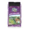 Lundberg Family Farms Organic Jasmine White Rice - Case of 25 lbs HGR0300533