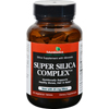 FutureBiotics Super Silica Complex - 60 Tablets HGR 0301549