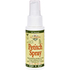 All Terrain Petitch Spray - 2 fl oz HGR 0301689