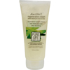 Creams Ointments Lotions Lotions: Pure Life - Aloe and Vitamin E Regenerative Cream - 6.8 fl oz