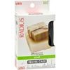 Shampoo Body Wash Bath Accessories: Radius - Soap Case - Case of 6