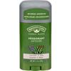 Nature's Gate Organics Deodorant - Lavender and Aloe - 1.7 oz HGR 0303834