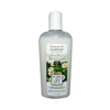 Pure Life Conditioner Chamomile HGR 0304089