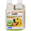 Liquid Health Products Liquid Health K9 Glucosamine - 32 fl oz HGR 0304147