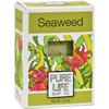 Pure Life Soap Seaweed - 4.4 oz HGR 0304949
