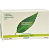 Tea Tree Therapy Lemon Myrtle Soap Exfoliating - 3.5 oz HGR 0305631