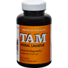 American Health Tam Herbal Laxative - 250 Tablets HGR 0307207