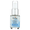 Reviva Labs Collagen Serum - 1 fl oz HGR 0307603