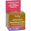 Reviva Labs EFAs Cream - 1.5 oz HGR 0307652
