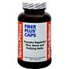 OTC Meds: Yerba Prima - Fiber Plus Caps - 625 mg - 180 Capsules