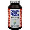 OTC Meds: Yerba Prima - Psyllium Husks Powder - 12 oz
