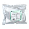 Frontier Herb Broth Powder - Vegetable Flavored - Bulk - 1 lb HGR 0310722