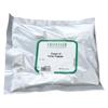 Frontier Herb Cream of Tartar Powder - Bulk - 1 lb HGR 0310748