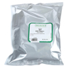 Frontier Herb Red Chili Pepper Flakes - Bulk - 1 lb HGR 0310920