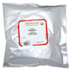 Frontier Herb Cinnamon - Organic - Ground - Korintje - A Grade - Bulk - 1 lb HGR 0311183