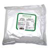 Frontier Herb Broth Powder - Chicken Flavored - Bulk - 1 lb HGR 0311225